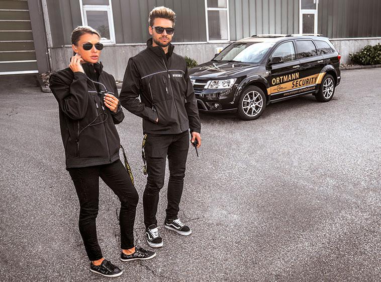 Security_Ludwigsburg