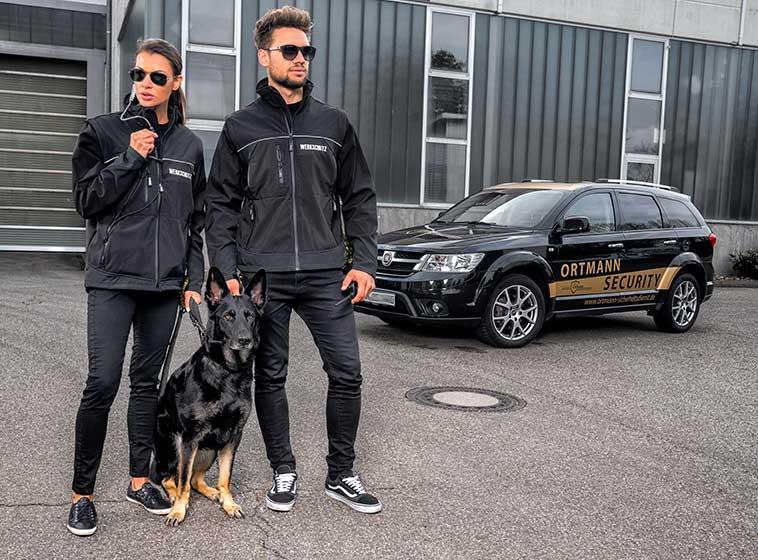 Sicherheitsdienst_Heilbronn