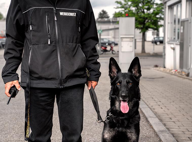 Security_Öhringen